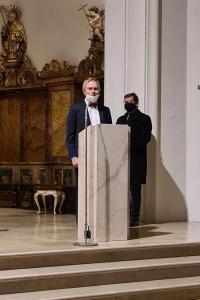 Agape 2020 - Holger Adler Ehrenmitgliedschaft7