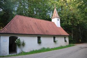 2560px-St. Corona Kapelle, Sauerlch, Ortsteil Arget