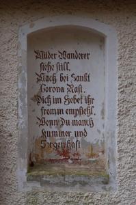 Corona-Kapelle Arget-Sauerlach-6