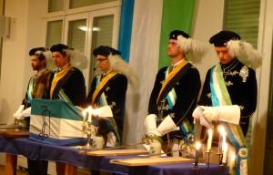Kommers MKV 2015